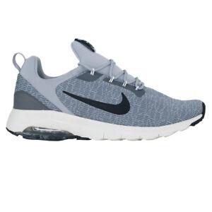 nike roshe 2 flyknit blue, Nike Air Max Motion Racer Sneaker