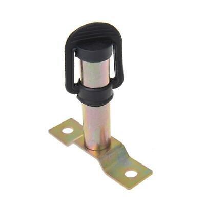 12//24V Adapter Halter Rundumleuchte Warnleuchte Blinkleuchte DIN-Buchse diverse