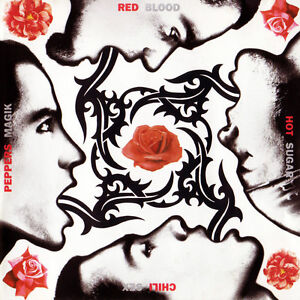 Red-Hot-Chili-Peppers-Blood-Sugar-Sex-Magik-CD-NEW