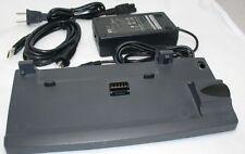 HP Jornada 600/700 Series Cradle Dock Kit for 680 690 710 720 728 (F1822A#ABA)