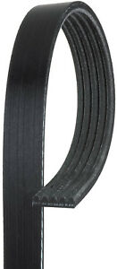 MIGHTY DISTRIBUTING 5K470 Replacement Belt
