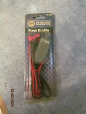 Electronic Specialties Fuse Buddy Tester DMM Adapt 301M