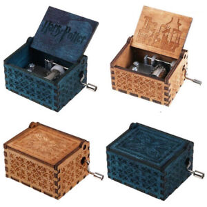 Wooden-Music-Box-Harry-Potter-Game-of-Thrones-Beauty-and-the-Beast-Engraved-Gift