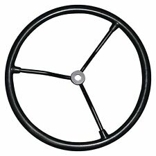 New Steering Wheel Oe Type For Ford New Holland A64 Loader A66 Loader Naa
