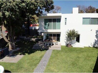 Se vende Casa, MARAVILLA, Cuernavaca Morelos