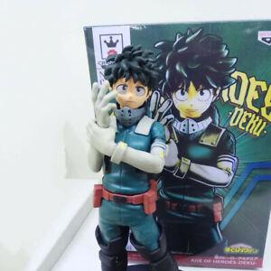 My-Hero-Academia-Deku-Midoriya-Izuku-6-3-034-inch-Anime-Action-Figure-Toys-Gift