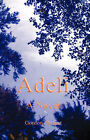Adeli by Gordon Philpot (Paperback / softback, 2006)