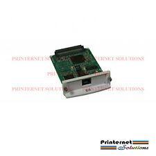 J6057A HP 615N Jet Direct Print server EIO card - Free Shipping!