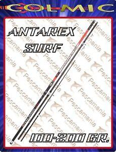 Canna-Colmic-ANTAREX-SURF-surfcasting-100-200gr-ground-ripartita-3-sezioni