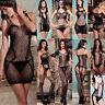 Donna Sexy/Sissy Lingerie Biancheria Intima Abbigliamento Notte intima perizoma