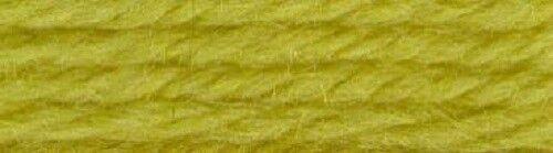 Anchor yrealizó lana Stick lana pistacho 9196