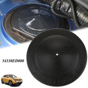 For Nissan Leaf ZE0 Juke F15 Cube Z12 Front Suspension Mount Cover 54330ED000