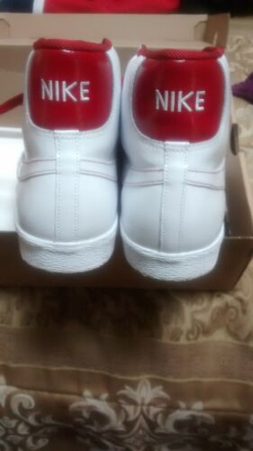 Nike Blazers Taille 15 Sp Homme FRFq6