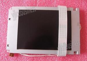 """NEW SP14Q002-A1 HITACHI 5.7/"""" LCD SCREEN MODULE"""