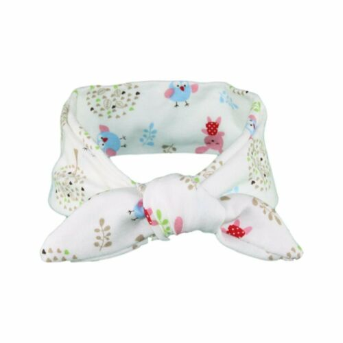 Head Band Head Wrap Hair Wrap Hair Accessory Hair Bow Baby Toddler Frankie Lola
