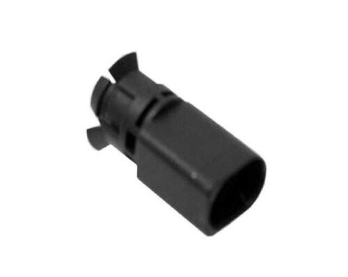 Ambient Air Temperature Sensor OEM 1J0-919-379 A 1J0 919 379 A