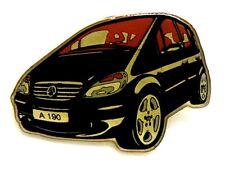 Pin Spilla Auto A 190 Mercedes Benz