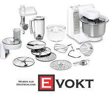 Bosch Mum 48140 De Küchenmaschine 600 W | eBay