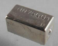 Schottky - Ringmischer Frequenzbereich 0–500 MHz Typ IE 500 ring modulator