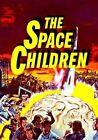 Space Children 0887090039703 With Jackie Coogan DVD Region 1