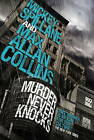 Mike Hammer - Murder Never Knocks by Mickey Spillane, Max Allan Collins (Hardback, 2016)