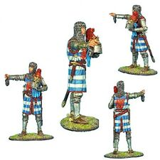 First Legion: CRU054 Henry II King of Cyprus and Jerusalem