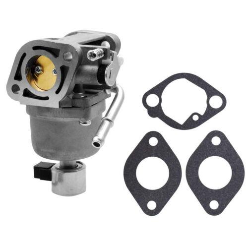 Engine Tractor Carburetor for Briggs /& Stratton Carb 699807 406577 407577 ok