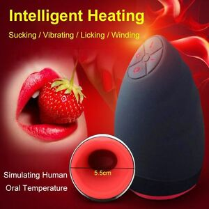 Automatic-Sex-Machine-Oral-Masturbation-Cup-6-Speeds-Vibrating-Intelligent-Heat