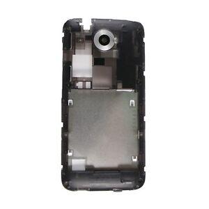 Carcasa-Intermedia-HTC-Desire-601-Original-Usado