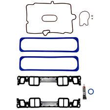Fel-Pro 1210 Big Block Chevy Oval Port Engine Intake Manifold Gaskets Laminate