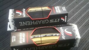 2-x-Vittoria-Competition-Corsa-Control-Graphene-700-x-28mm-tyres