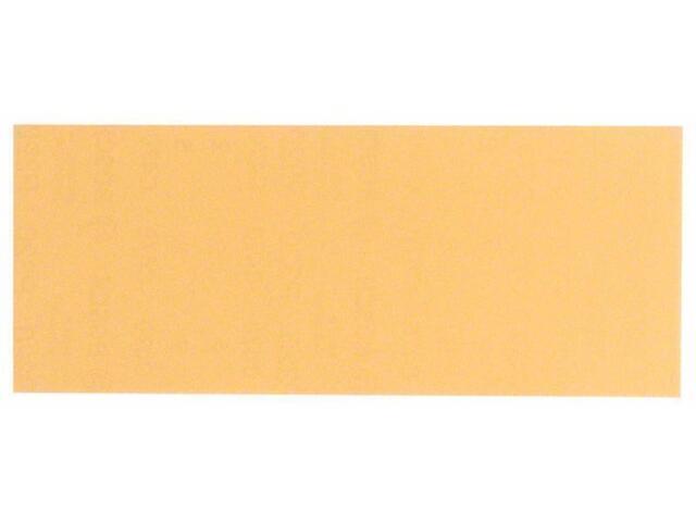 Bosch Schleifblatt C470, 10er-Pack