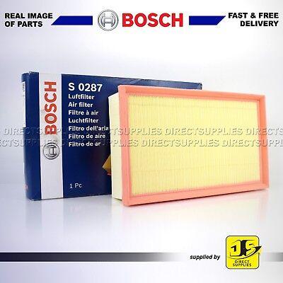 Bosch Filtre /à air F026400287