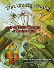 The Uppity Swans and the Turtle Brothers of Joseph's Pond by Kathleen Bettilyon (Paperback / softback, 2013)