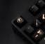Corsair-Razer-Customized-Backlit-Keycap-Keycaps-R4-OEM-for-Cherry-MX-Keyboard miniature 15