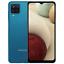 "thumbnail 19 - Samsung Galaxy A12 64GB/128GB Dual SIM SM-A125 Factory Unlocked LTE 6.5"" 4GB RAM"