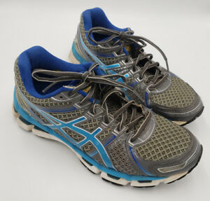 asics gel igs running shoes