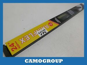 Wiper Blade Mad 600mm 13479