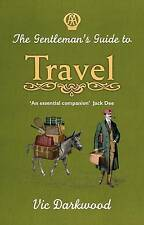 the gentlemans guide to travel