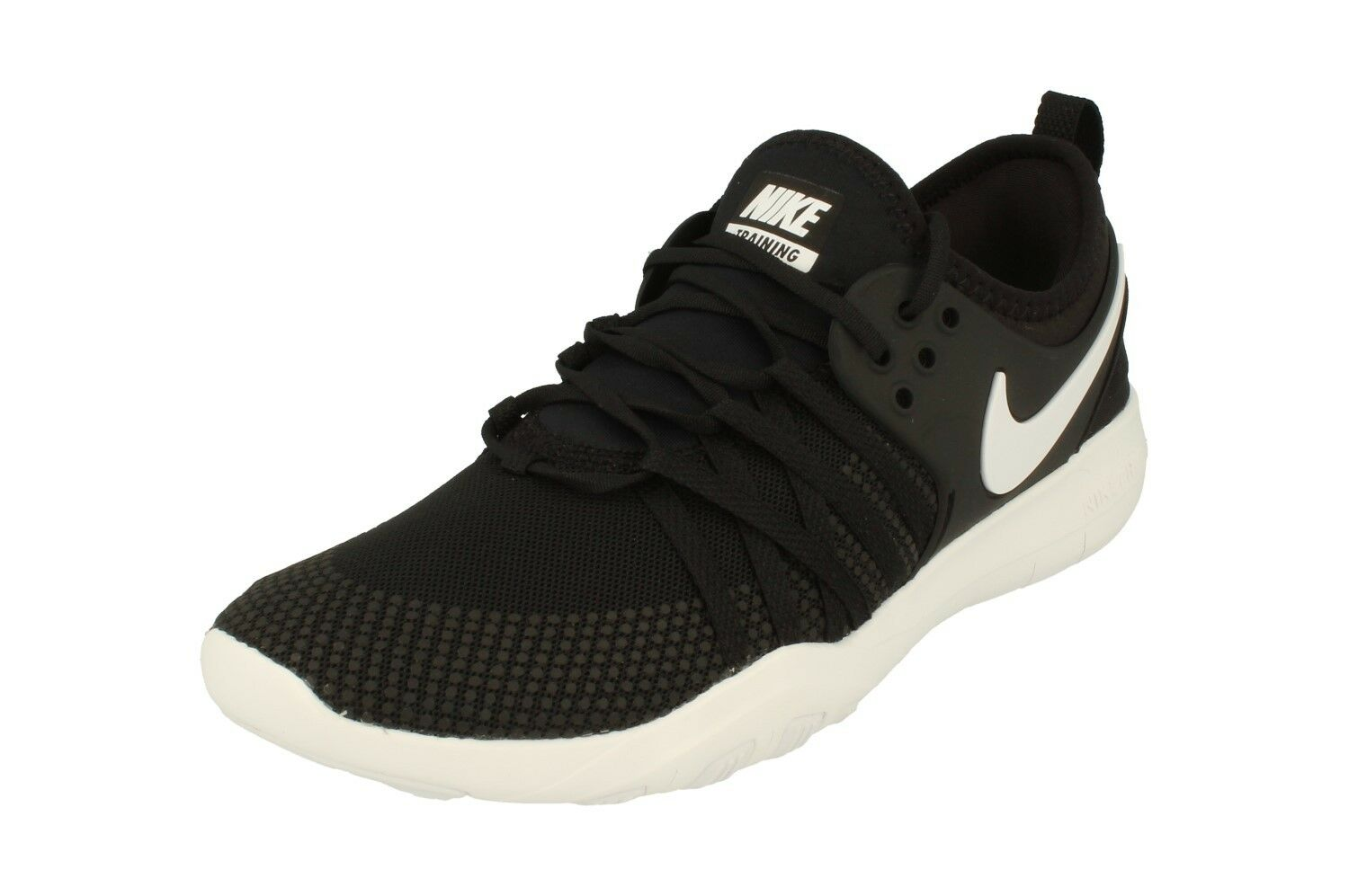 Nike femmes Free Tr 7 Running Trainers 904651 Sneakers Chaussures 001