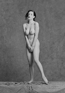 Dita von t nude