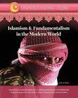Islamism & Fundamentalism in the Modern World by Lilah El-Sayed (Hardback, 2017)