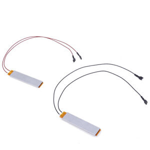 Heating-incubator-heater-element-plate-for-egg-incubator-accessories-1JCAU
