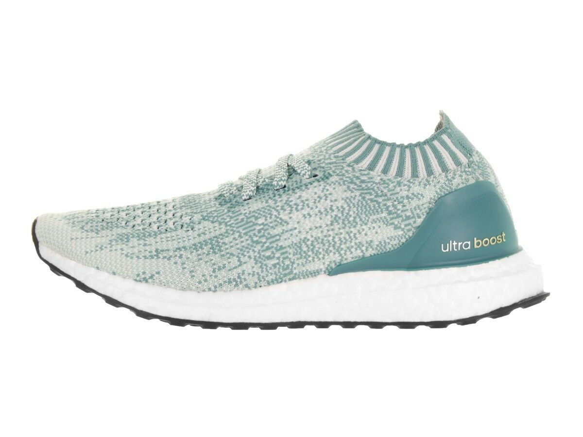 Women's Adidas Ultra Boost Uncaged Prime Knit *NEW*