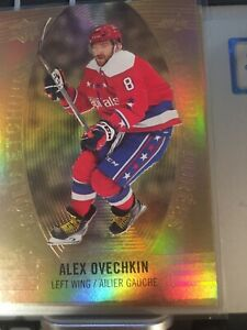 2019-20-TIM-HORTON-S-GOLD-ETCHINGS-ALEX-OVECHKIN