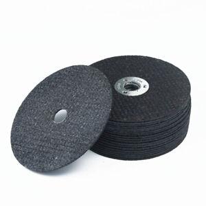20-Pieces-75MM-3-Pouces-Metal-Disque-de-Decoupage-Meuleuse-a-Air-Decoupe-Outil