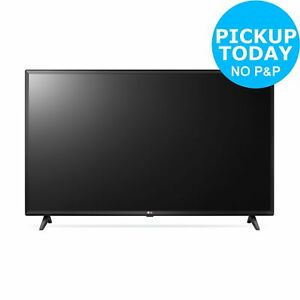 LG-43UM7000PLA-43-Inch-4K-Ultra-HD-Smart-WiFi-LED-TV-Black