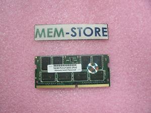 Details about 16GB DDR4 2666MHz SODIMM Memory Lenovo ThinkPad T480s 1 9GHz  i7-8650U 14
