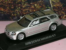 DODGE MAGNUM R/T 2006 1/43 NOREV
