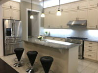 Used Kitchen Cabinets Buy New Used Goods Near You Find